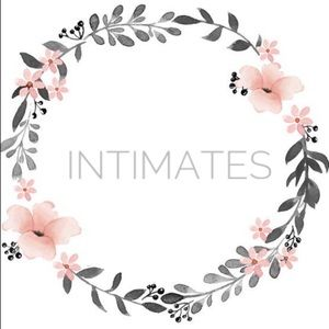 Other - Intimates
